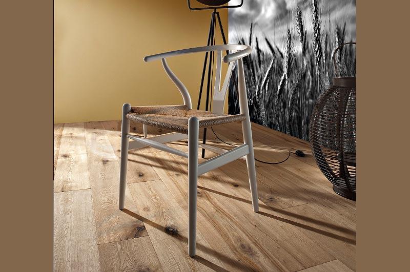 houten-planken-vloer