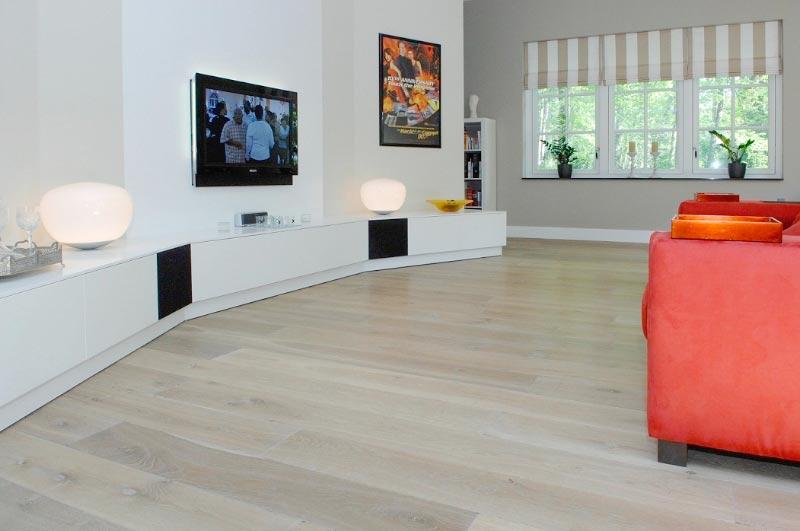 lichte-parketvloer-modern