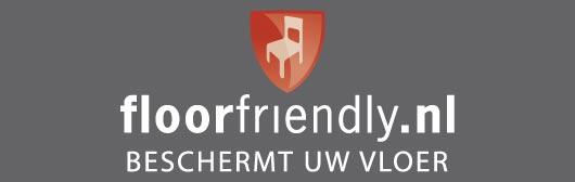 logo-floorfriendly